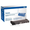 Brother TN-2310 toner