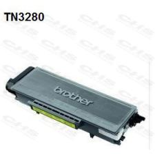 Brother TN-3280 nyomtatópatron & toner