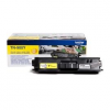 Brother Toner TN-900Y Sárga 6000 oldal (TN900Y)
