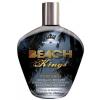 Brown Sugar Brown Sugar - Beach Kings 100x 400ml