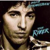 Bruce Springsteen BRUCE SPRINGSTEEN - The River CD