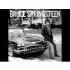 Bruce Springsteen Chapter & Verse (Digipak) (CD)