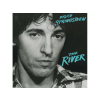 Bruce Springsteen The River (Vinyl LP (nagylemez))