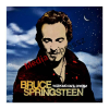 Bruce Springsteen - Working On A Dream Digipack