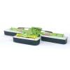 Bruder Claas Disco 8550 C Plus fűkasza (02218)