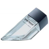 Bruno Banani About Man EDT 50 ml