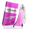 Bruno Banani Made for Women EDT 40 ml