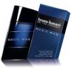 Bruno Banani Magic Man EDT 50 ml