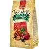 Bruschette Maretti olaszos ízesítésű kenyérszeletek 70g