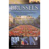 Brussels - A Cultural & Literary History