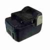 BSL1440 14,4 V Li-Ion 3000 mAh szerszámgép akkumulátor