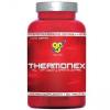 BSN Thermonex 120db