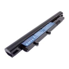 BT00603080 Akkumulátor 4400 mAh acer notebook akkumulátor
