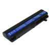 BT00605010 Akkumulátor 4400 mAh
