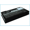 BT00805002 Akkumulátor 4400 mAh
