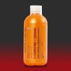 Btn l-carnitine chrome oldat narancs 500 ml