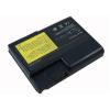 BTP-550P akkumulátor 4400 mAh