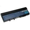 BTP-ASJ1 Akkumulátor 6600 mAh (nagy teljesítményű)