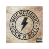 Buckcherry Rock N Roll (CD)