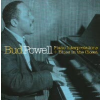Bud Powell Piano Interpretations + Blues In The Closet (CD)