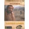 Bud Spencer - Vadnyugati Casanova