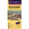 Budaörs várostérkép