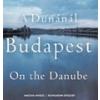 Budapest - A Dunánál
