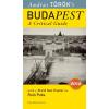 Budapest Budapest - a critical guide (2014-es, angol)