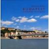 - BUDAPEST NAPKELTÉTŐL NAPNYUGTÁIG