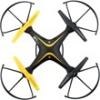 Buddy Toys BRQ241 Drón