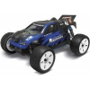 Buddy Toys High Speed Off Road Távirányítós autó