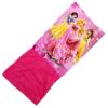 buff - többfunkciós sál PRINCESS - Princess - sötét rózsaszín