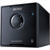Buffalo DRIVESTATION QUAD 12TB USB3.0