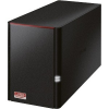 Buffalo LINKSTATION 520 NAS 2TB 2BAY