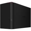 Buffalo TERASTATION 1200 2 X 2TB HDD