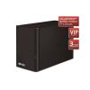 Buffalo TeraStation 1400 8TB 4 x 2TB HDD