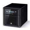 Buffalo TeraStation 5400 12TB Win Storage Server2012R2