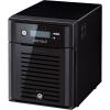 Buffalo TeraStation 5400 WSS-R2 WGL 4TB