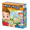 BUKI Walkie Talkie - Junior BUKI