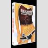 Buliszerviz DVD