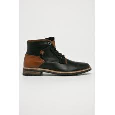 Bullboxer - Cipő - fekete - 1430922-fekete