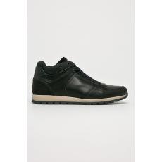 Bullboxer - Cipő - sötétkék - 1430946-sötétkék