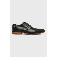 Bullboxer - Félcipő - fekete - 1533532-fekete