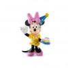 Bullyland 15339 Disney - Mickey egér játszótere: Minnie ünnepe