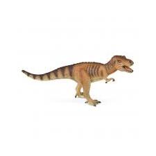 Bullyland 61451 Tyrannosaurus játékfigura