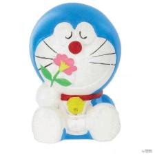 Bullyland bábu Doraemon flor gyerek játékfigura