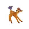 Bullyland Bambi játékfigura