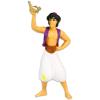 Bullyland Bullyland: Aladdin játékfigura
