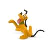 Bullyland Plútó kutya játékfigura