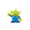 Bullyland Toy Story Űrlény játékfigura